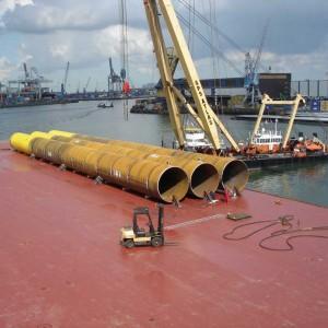 projects-seafastenings